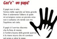cos'è un papa' ev