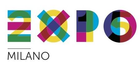 Expo 2015: gli itinerari