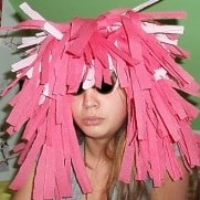 parrucca