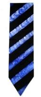 Segnalibro cravatta