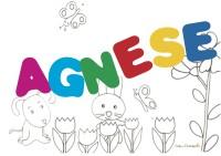 AGNESE SIG