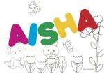 AISHA SIGN