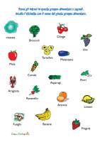 frutta-e-ortaggi