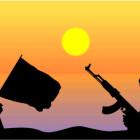 Cos'è l'Isis?