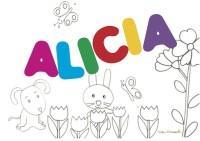 ALICIA SIG