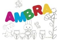 AMBRA SIG