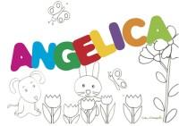 ANGELICA sig