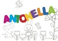 ANTONELLA sig