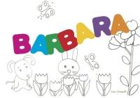 BARBARA sig