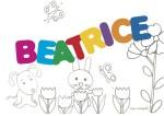Beatrice: significato