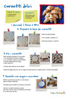 cornetti_ricetta