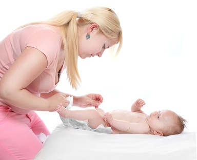 Togliere il pannolino - Cose Per Crescere
