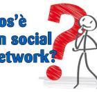 Cos'è un social network?