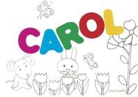 CAROL sig