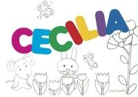 CECILIA sig