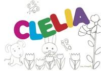 CLELIA sig