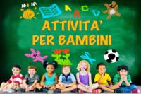 attivita-per-bambini