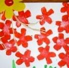 fiori-dip