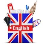 Scuole d'inglese per bambini