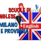 Scuole d'inglese a Milano