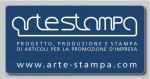 ARTESTAMPA-logo
