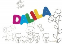 DALILA sig