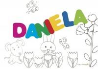 DANIELA sig