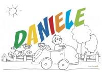 DANIELE sig