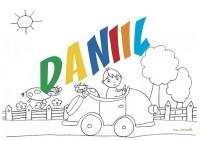 DANIIL sig