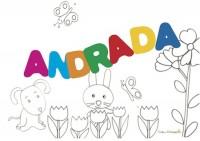 ANDRADA sig