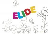 ELIDE sig