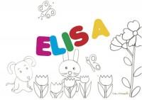 ELISA sig