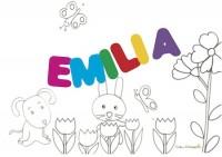 EMILIA sig