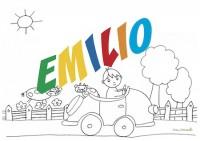 EMILIO sig