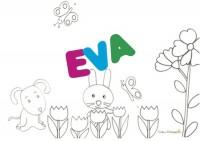 EVA sig