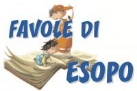 Favole Di Esopo Da Leggere E Stampare Per Bambini Scuola Primaria
