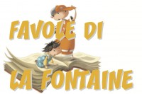 Favole di La Fontaine
