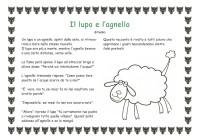 Storie Per Bambini Fiabe Racconti E Favole Da Leggere E Stampare