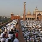 Cos'è il Ramadan?