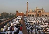 Calendario Islamico E Feste Islamiche.Feste Islamiche Origini E Tradizioni Spiegate Ai Bambini