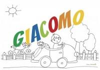 GIACOMO SIG