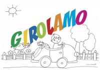Girolamo significato e onomastico