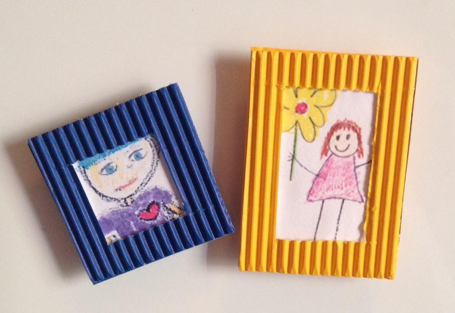 Favoloso Lavoretti per bambini di 9-10 anni - Giochi e attività manuali e  JM24