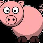 Il maiale innamorato