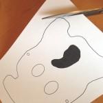 maschera fantasma1