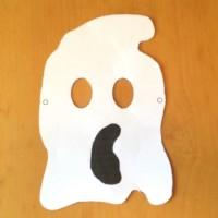 maschera fantasma2