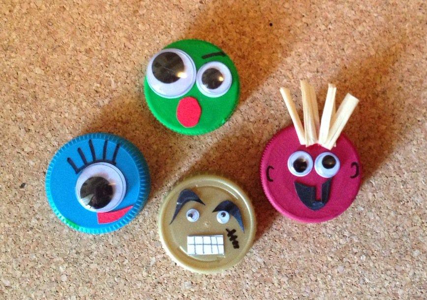 Favoloso Giochi e animazione feste di compleanno di bambini - Attività  CC59