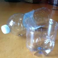 vaso bott1