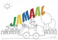 JAMAAL