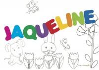 Jaqueline: significato e onomastico